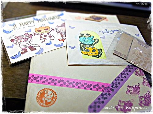 RIMG2529photo_20111031015419.jpg