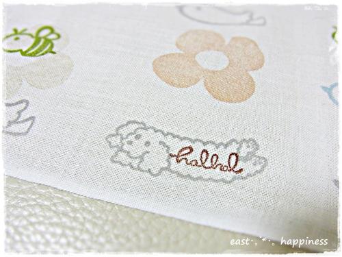 RIMG2538photo_20111119010351.jpg