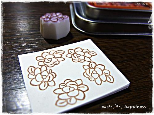 RIMG2547photo_20111207024533.jpg