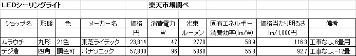 20110602-1