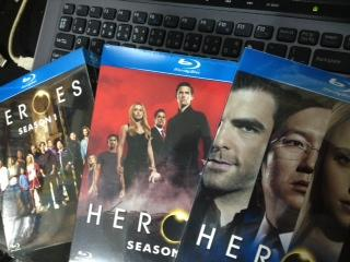 heroes_br02.jpg