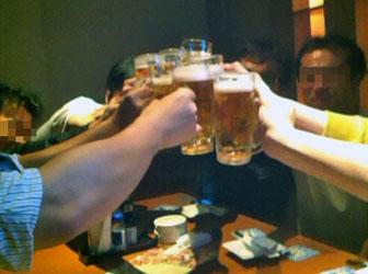 20111027-konshinkai.jpg