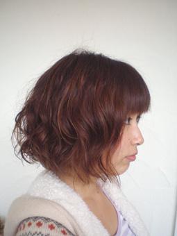 寺尾さん2