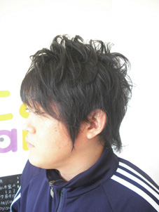 神吉さん4月