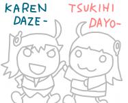 karen_tsukihi.png