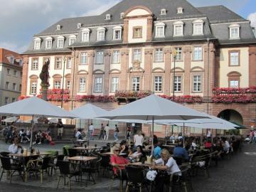 2009夏ドイツ旅行 089