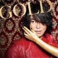 林田健司GOLD