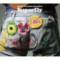 「Beep!! / Sunshine Sunshine」 Superfly