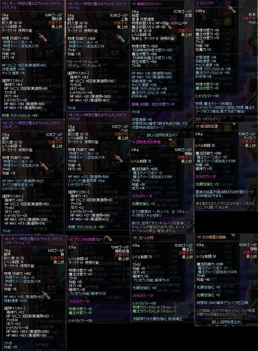 内藤装備_mini