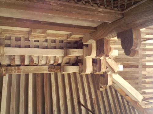 gw 書写 木材