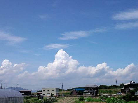 20110625-8.jpg
