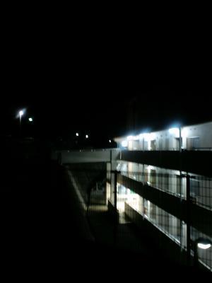 20110714-1.jpg