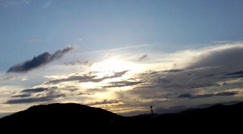 20110714-sora.jpg