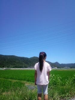 20110718-2.jpg