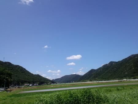 20110718-6.jpg