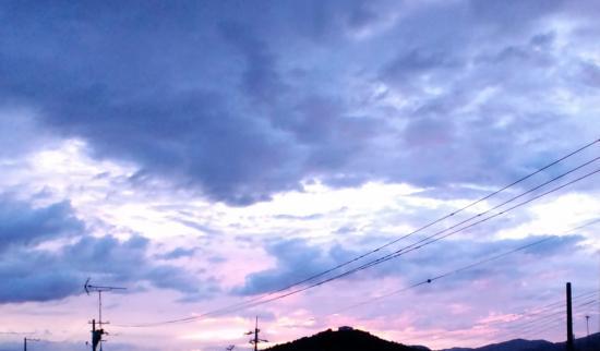 20110728-2.jpg