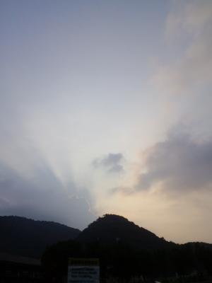 20110814-1.jpg