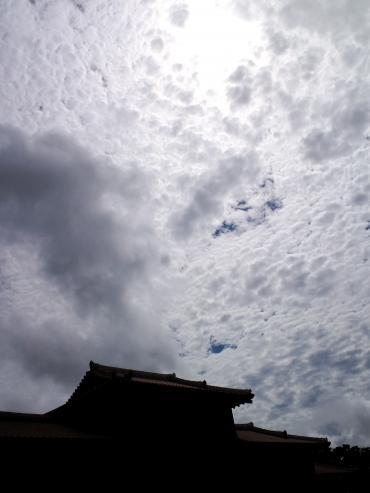 20110814-7.jpg