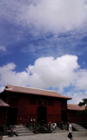 20110814-9.jpg