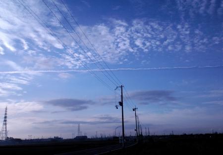 20111101-3.jpg