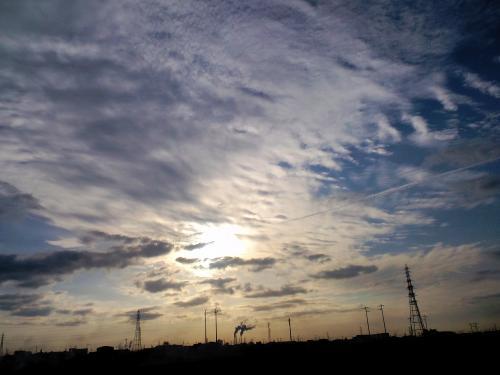 20111102-1.jpg