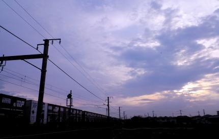 20111123-2.jpg