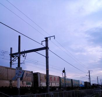 20111123-4.jpg