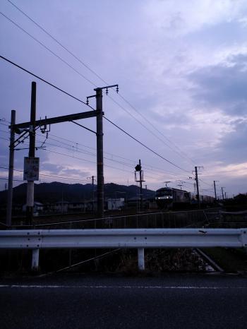 20111123-5.jpg