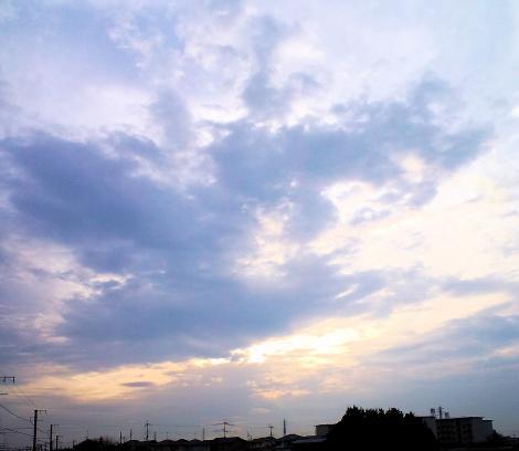 20111123-6.jpg