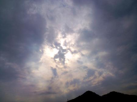 20111127-1.jpg