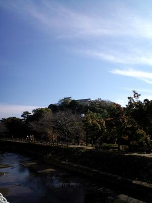 20111230-6.jpg