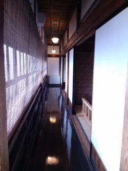 dazai-13.jpg