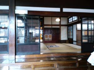 dazai-23.jpg
