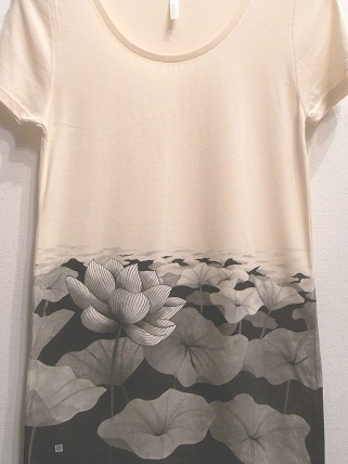 hasu-T-Shirt20103 (1)