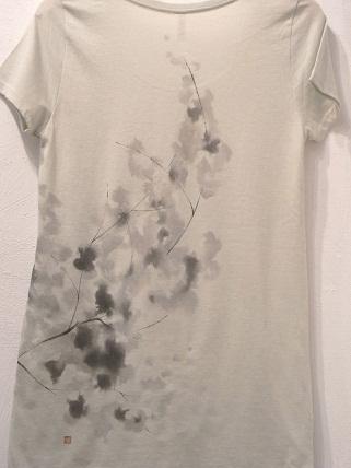 meziro T-Shirt201035 (2)