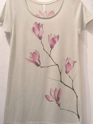 shimokurenn T-Shirt20103 (1)