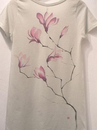shimokurenn T-Shirt20103 (2)