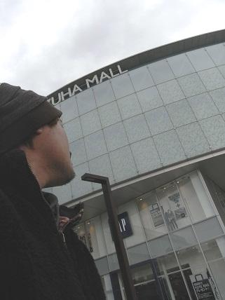 kuzuha mall 20103