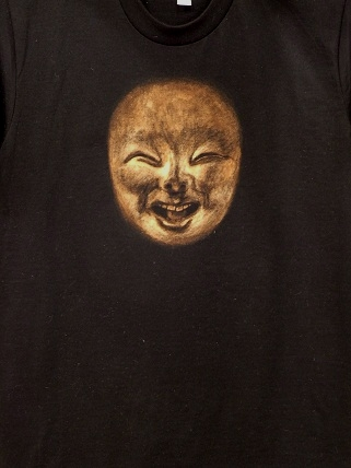 Masas T-Shirts 2010 4 (1)