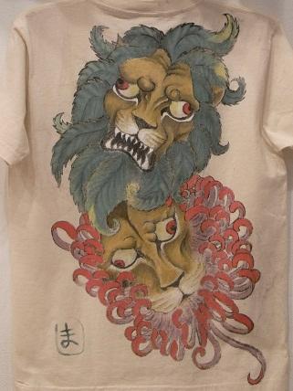Masas T-Shirts 2010 4 (3)