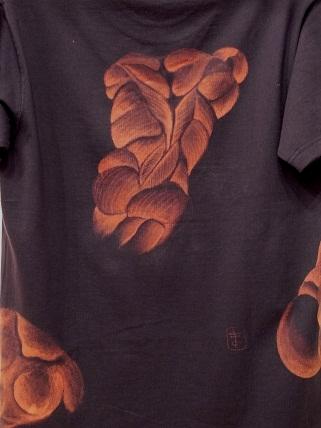 Masas T-Shirts 2010 4 (13)