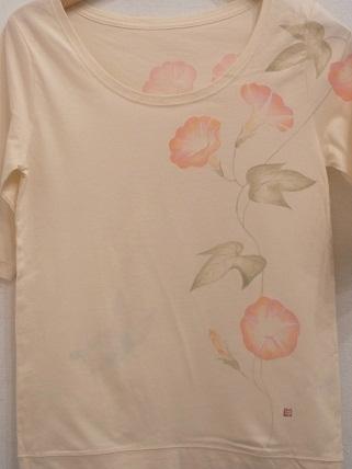 Tシャツ asagao 2010 531 (3)
