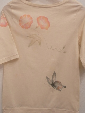 Tシャツ asagao 2010 531 (4)