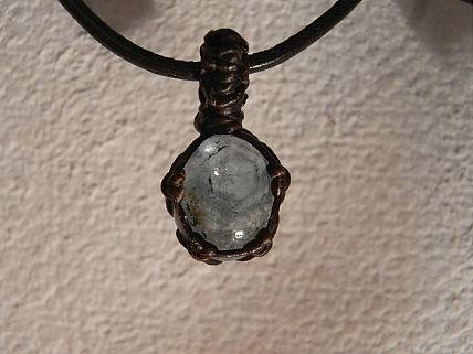 maya 2010 6 (2)