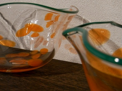 maris glass 2010 6 (2)