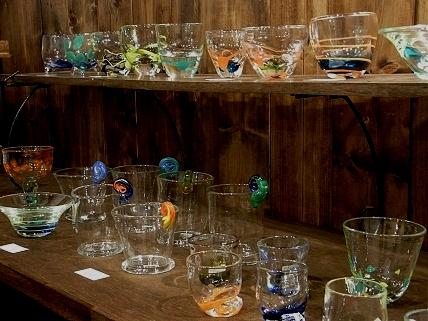 maris glass 2010 6 a