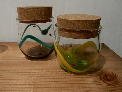 maris glass 2010 6 d (1)