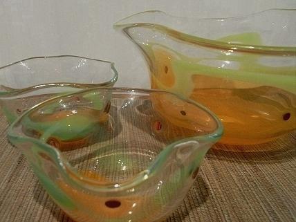 maris glass 2010 6 d (2)
