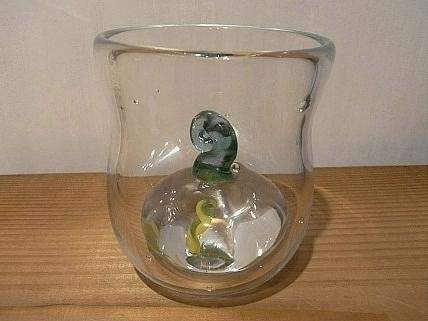 maris glass 2010 6 d (4)