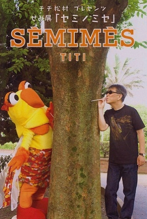 semimes 2010 8 (1)